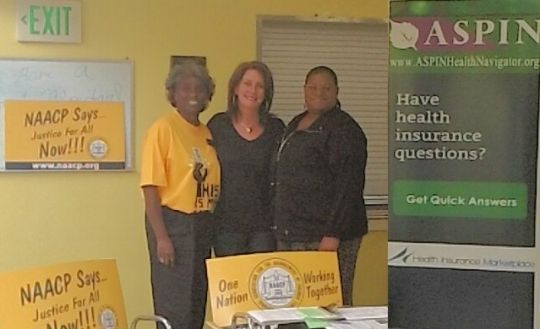9-30 Hanna Community Center Event - D McMillan.jpg
